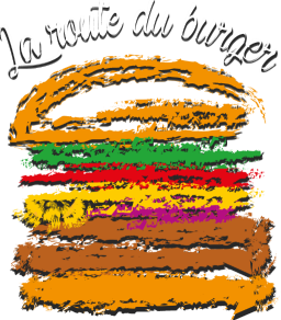 La route du Burger