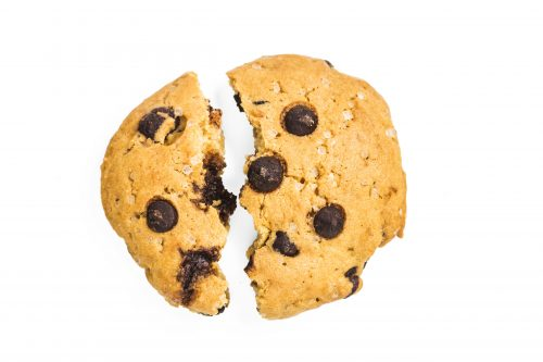 Cookie: 1.50 €